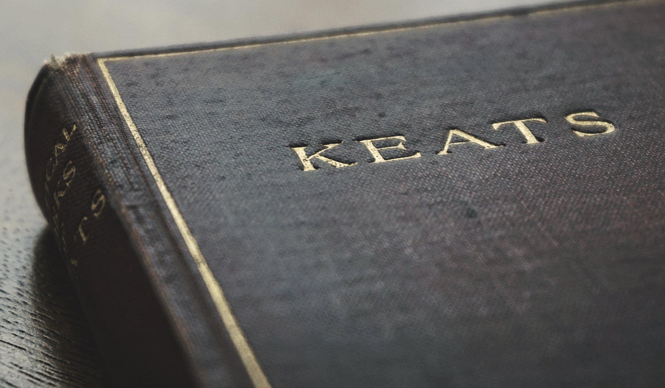 keats-4079272