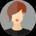 Picture of the Julia Lyra Profile