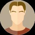 Picture of the Álvaro Nascimento Vieira Profile