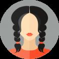 Picture of the Mariana Orsetti Profile