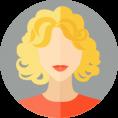 Picture of the Natália Versehgi Profile